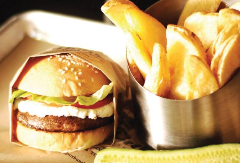 Mr. Buns: Las hamburguesas de Enrique Olvera - buns_02-1024x696