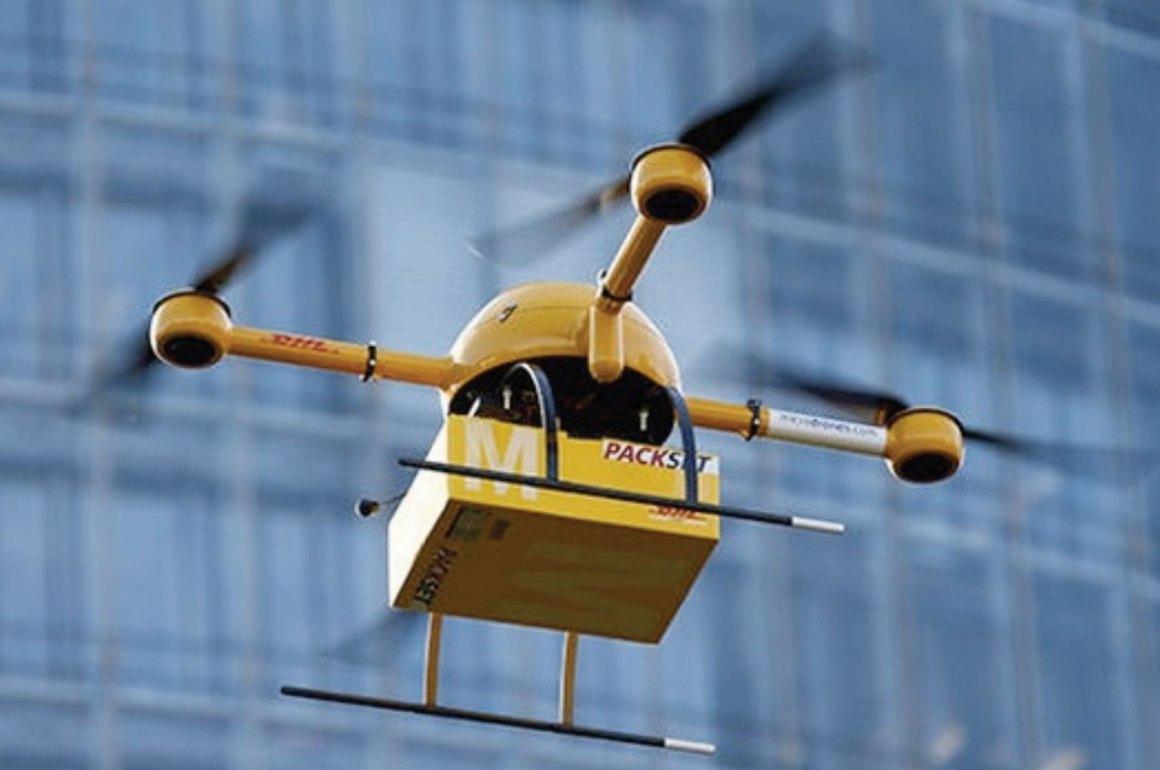 5 usos para los Drones que no te imaginabas - drones_04