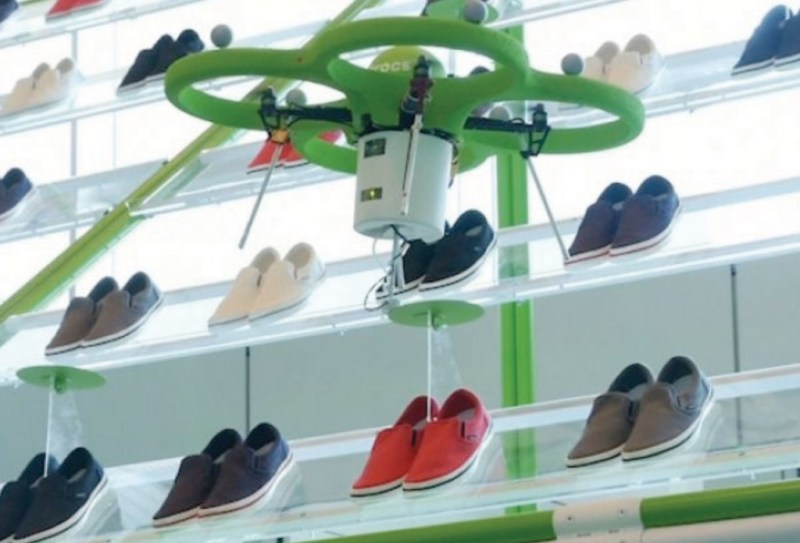 http://www.ibtimes.co.uk/japan-crocs-pop-shop-takes-flight-help-helicopter-drones-delivering-shoes-1490657