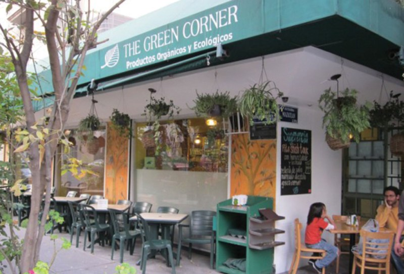 http://www.nosotras.com.mx/wp-content/uploads/2015/06/the-green-corner.jpg