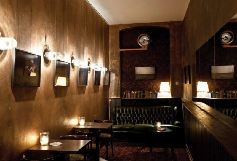 Mejores bares de jazz de la CDMX - jazz3-1024x696
