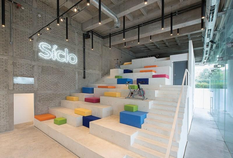 SICLO  - portada-siclo-1024x696