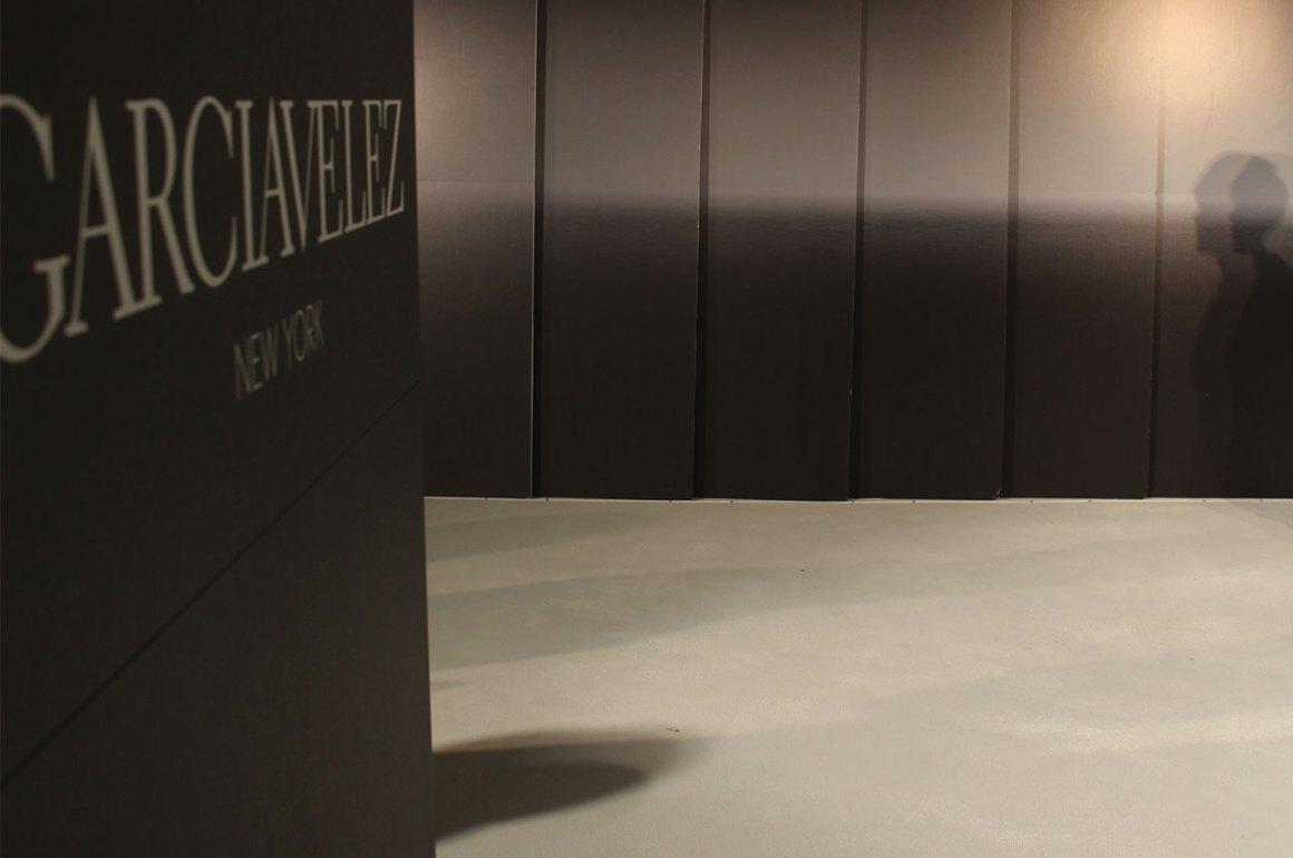 Garciavelez - portada
