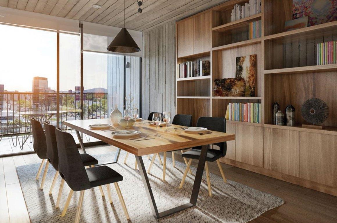 10 tips para decorar tu espacio - PORTASA
