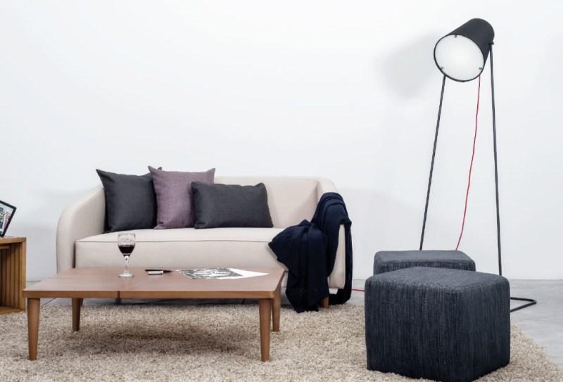 10 tips para decorar tu espacio - roku3-1024x696