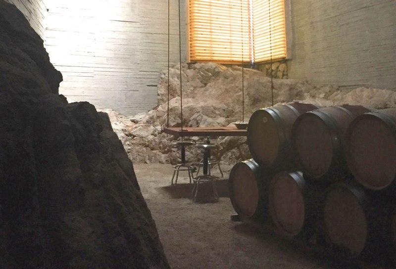5 vinícolas que no puedes dejar de visitar en el valle de Guadalupe - 01