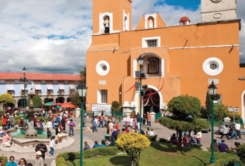 5 planes para disfrutar de México - 023-1024x696