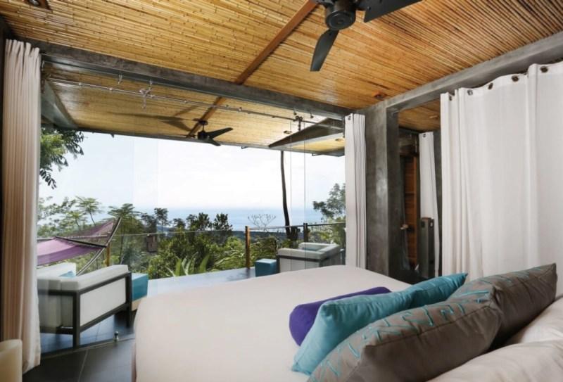 10 HOTELES QUE DEBES CONOCER ALREDEDOR DEL MUNDO - 031-1024x696
