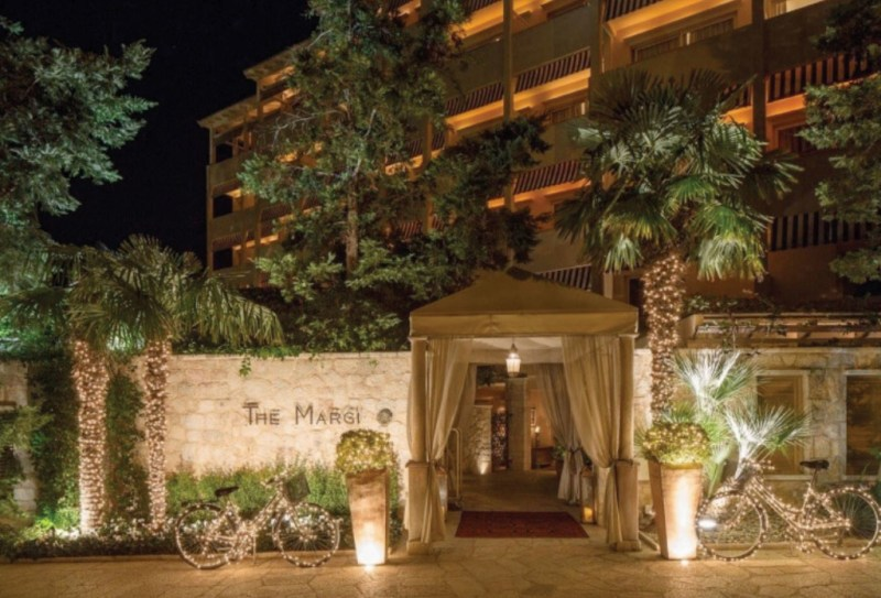 10 HOTELES QUE DEBES CONOCER ALREDEDOR DEL MUNDO - 041-1024x696