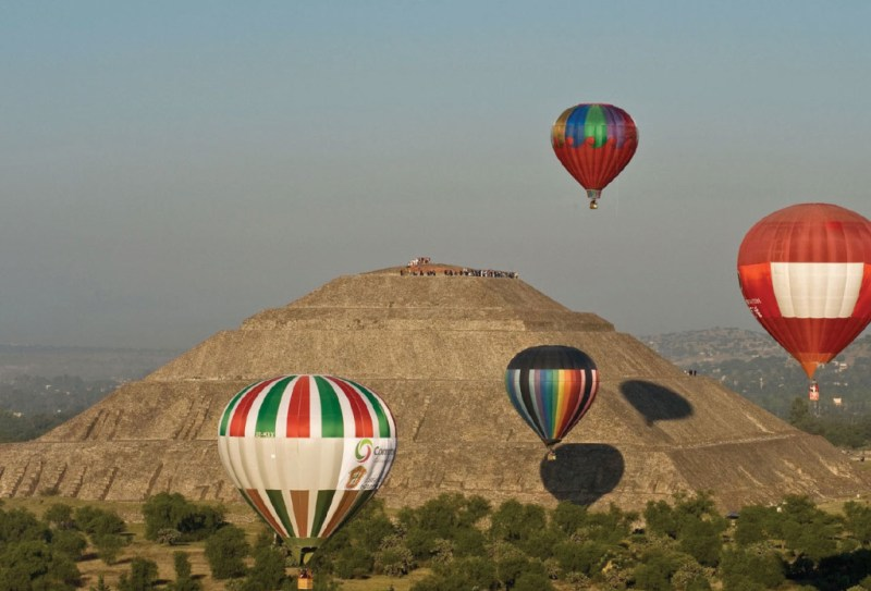 5 planes para disfrutar de México - 052-1024x696