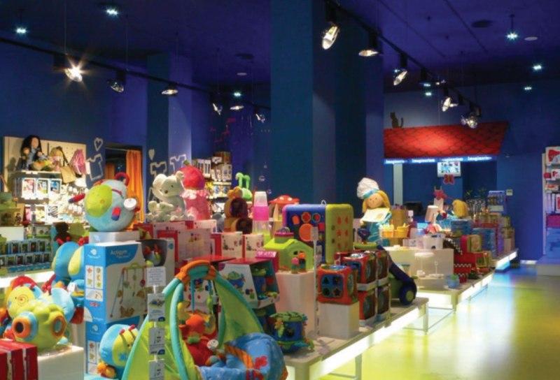 Tiendas para bebé en donde encontrarás el regalo perfecto - 8_bebes-1024x696