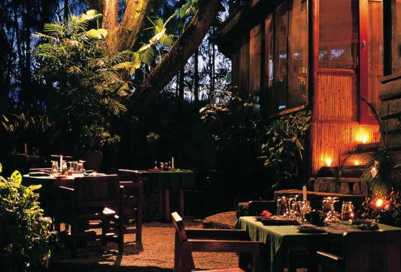 Blancaneaux Lodge  - blcanca4-1024x696