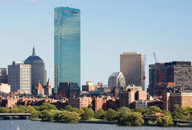 http://www.iias-iisa.org/egpa/wp-content/uploads/Boston-skyline.jpg