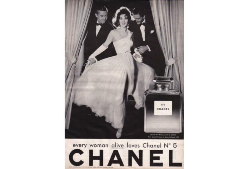 La Nueva Boutique Efímera de Chanel  - chanel7-1024x696