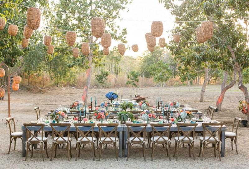 http://anaandjerome.com/wp-content/uploads/2014/02/Cabo-Wedding-Photographer-at-Flora-Farm-1.jpg