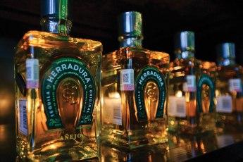 Facts de Tequila Herradura - HERRA2