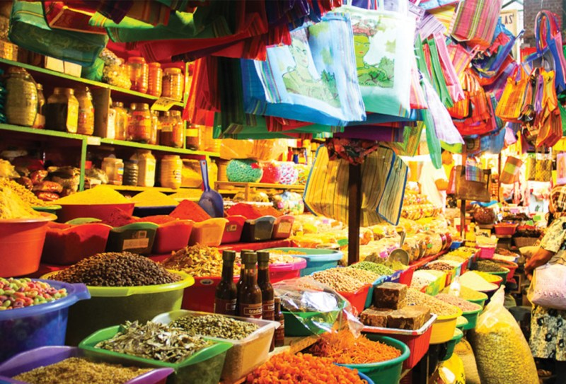 http://www.lifeandfoodblog.com/wp-content/uploads/2012/10/oaxaca_mercados-20.jpg