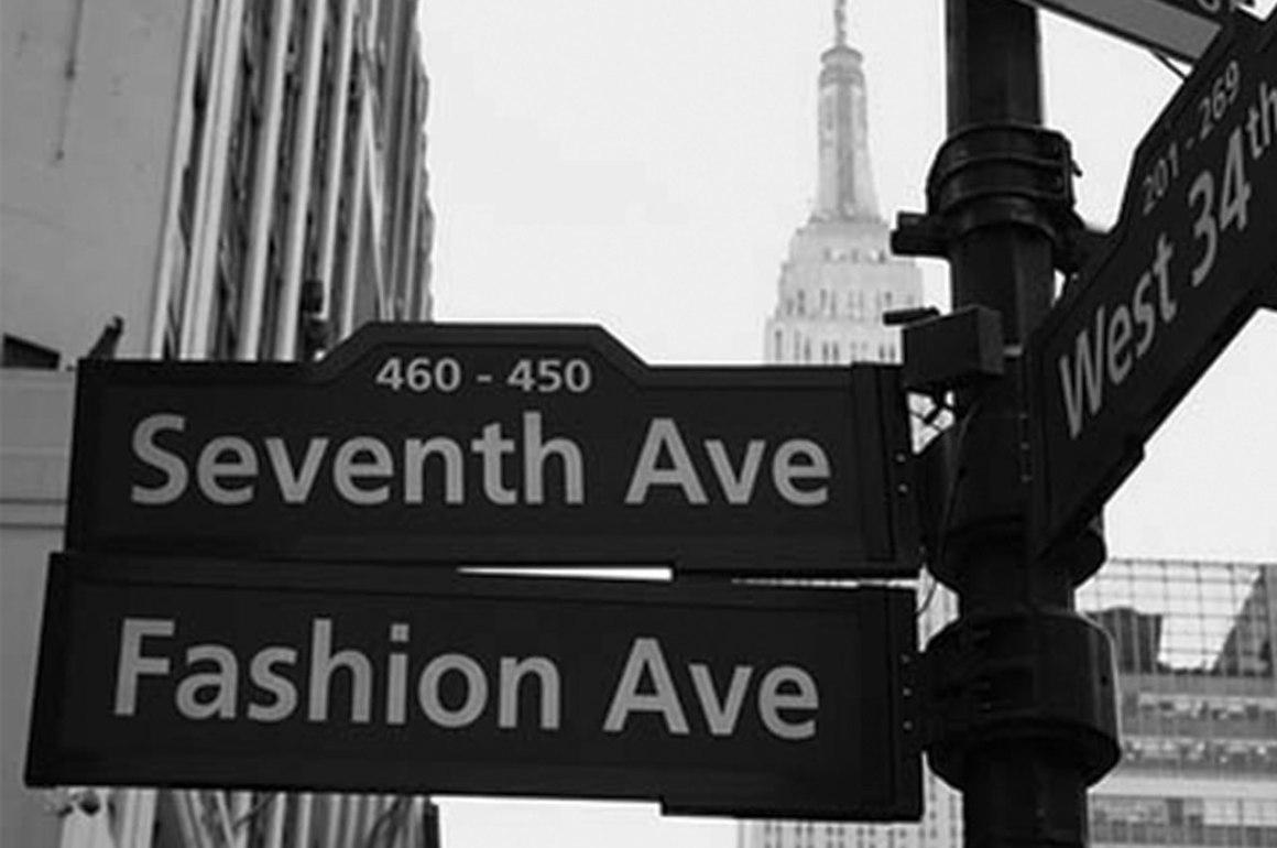La lista durante New York Fashion Week - PORTADA