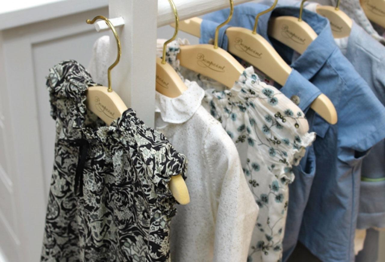 Las 10 tiendas para beb en donde encontrar s el regalo for Las mejores alfombras de donde son