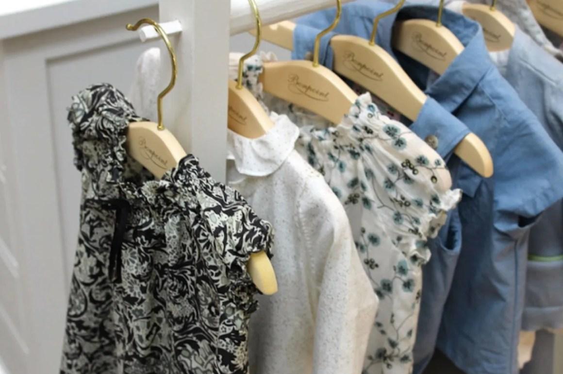 Las 10 tiendas para bebé en donde encontrarás el regalo perfecto - PORTADA_BEBES