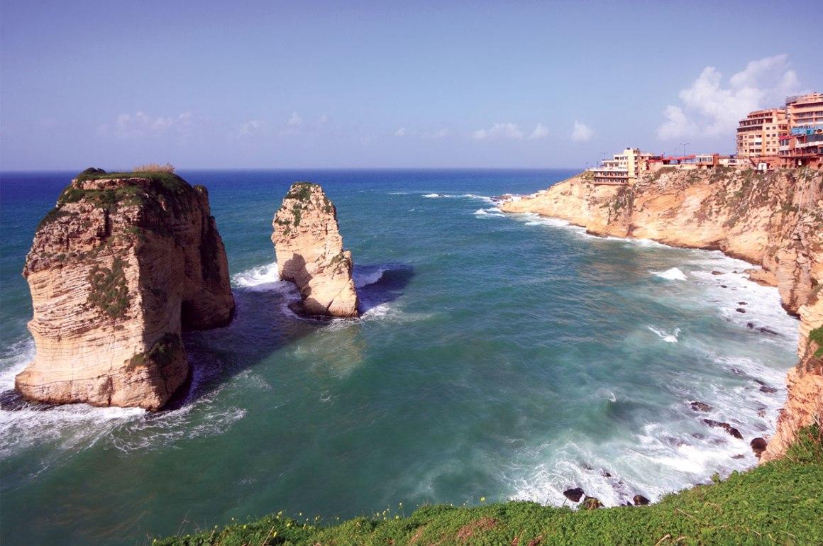 Beirut - portada_beirut