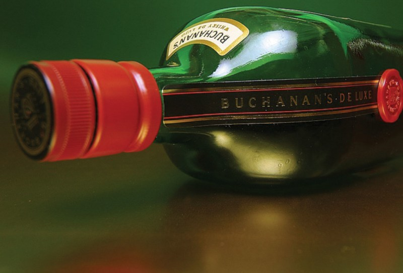10 Fun Facts Buchanan's - 03-1024x696