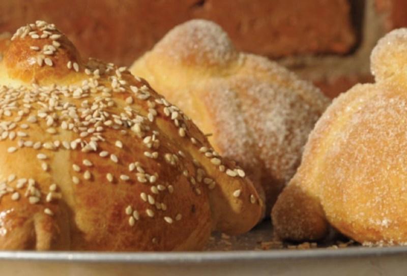 Las mejores recomendaciones de pan de muerto en la ciudad - 03_apn-1024x696