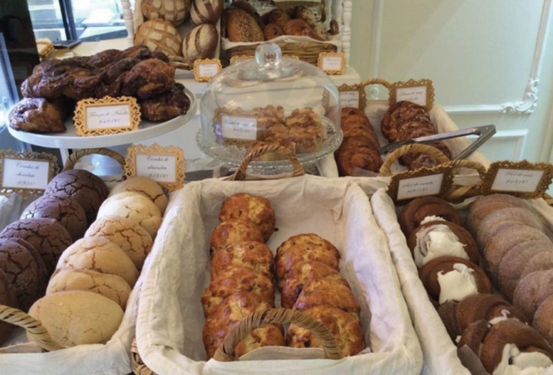 Las mejores recomendaciones de pan de muerto en la ciudad - 08_pan-1024x696