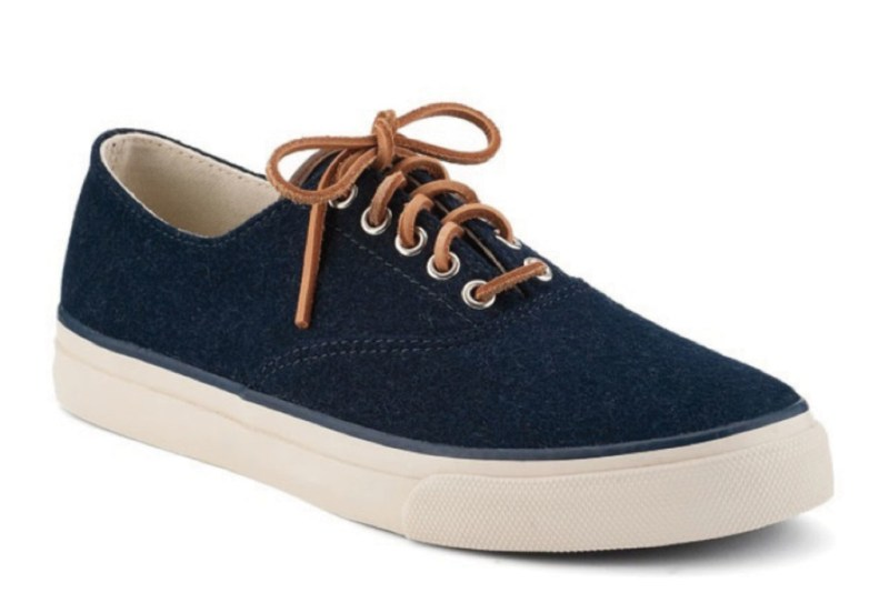 http://www.esquire.com/style/mens-fashion/a25325/sperry-lace-up-shoes-102513/