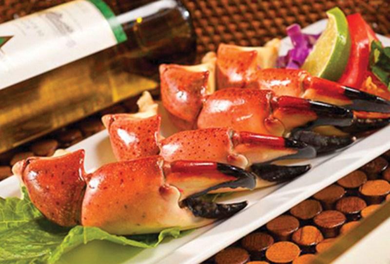 LUGARES QUE TODO FOODIE DEBE CONOCER EN MÉXICO  - food9-1024x696
