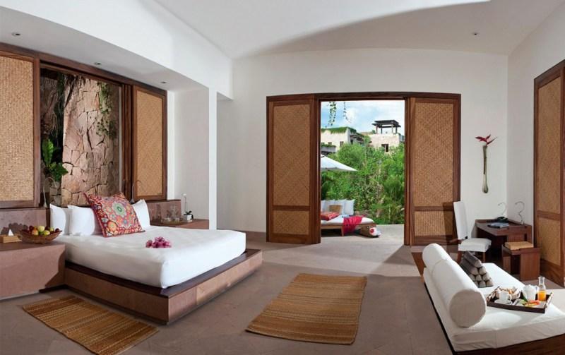 Imanta Resort Punta Mita - imanta4-1024x645