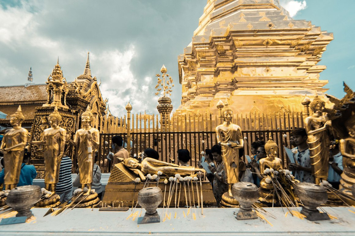 Tailandia - PORTADA-TAILANDIA