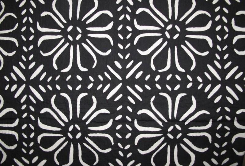 Las 5 cosas que no sabías de los textiles de la India   - 04_india-1024x696
