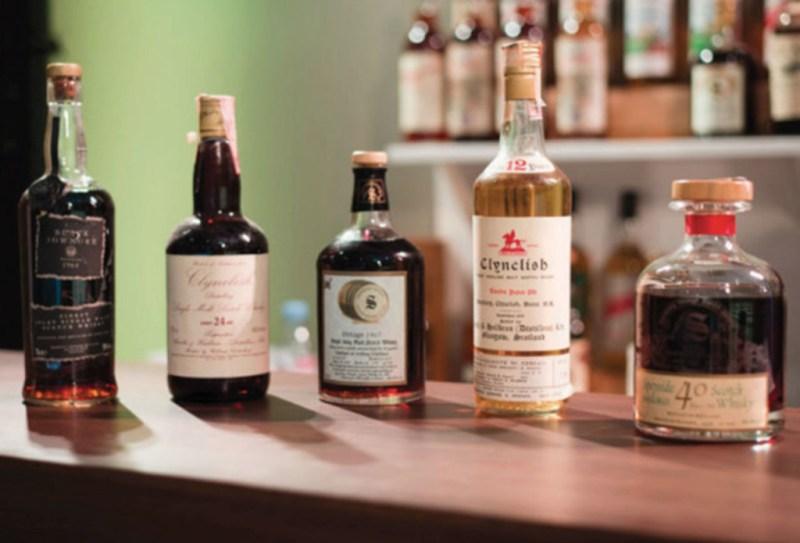 http://luxurysafes.me/blog/wp-content/uploads/2015/09/Whisky-Live-Paris-2015-The-largest-whisky-tasting-event2.jpg