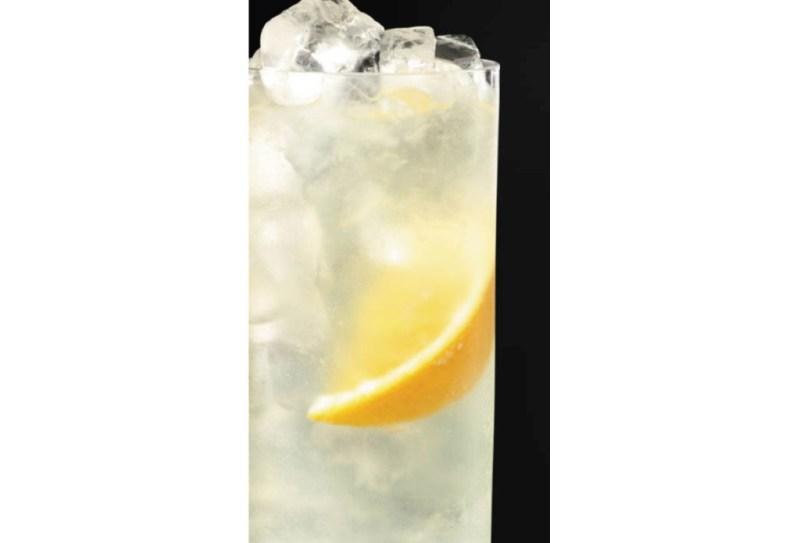 http://www.bacardi.com/mx/cocktails/pedro-collins-(aka-ron-collins)