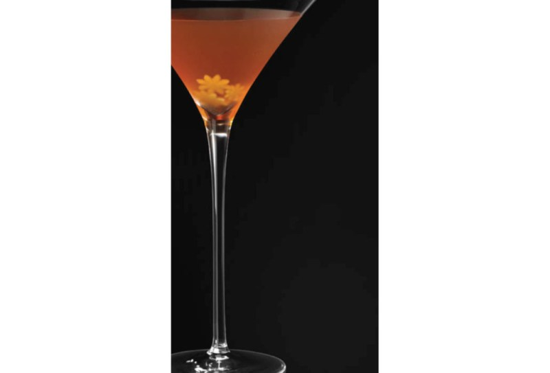http://www.bacardi.com/mx/cocktails/naked-lady