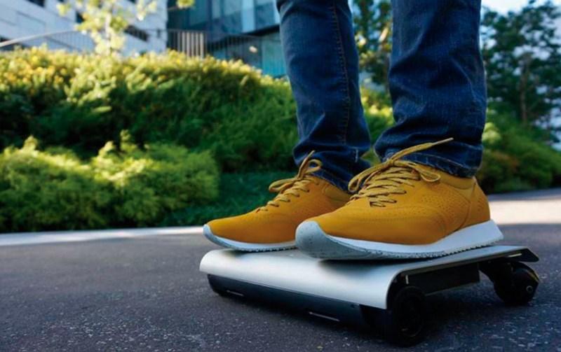 HOTgadgets - gadgets01-1024x645
