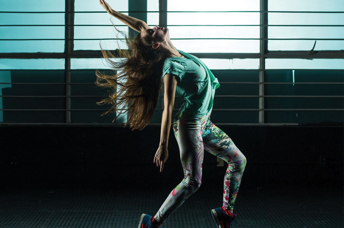 Mexico City Ballet - PORTADA_mexicoballet