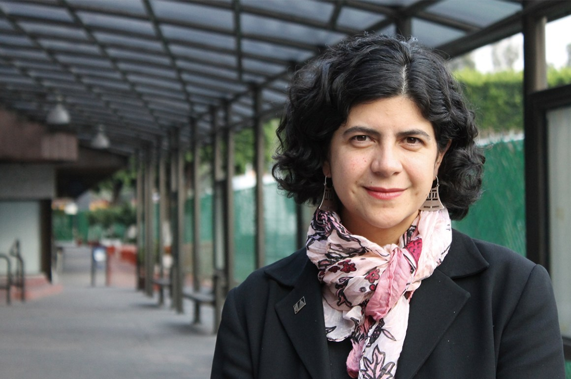 PAULA ASTORGA Y LA REDEFINICIÓN DE LA PROMOCIÓN CULTURAL EN MÉXICO - PORTADA_PAULA_A