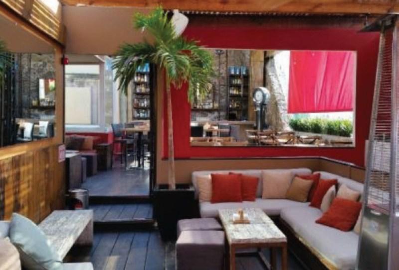 http://www.tripadvisor.ca/Restaurant_Review-g151932-d1231287-Reviews-La_Azotea-San_Miguel_de_Allende_Central_Mexico_and_Gulf_Coast.html
