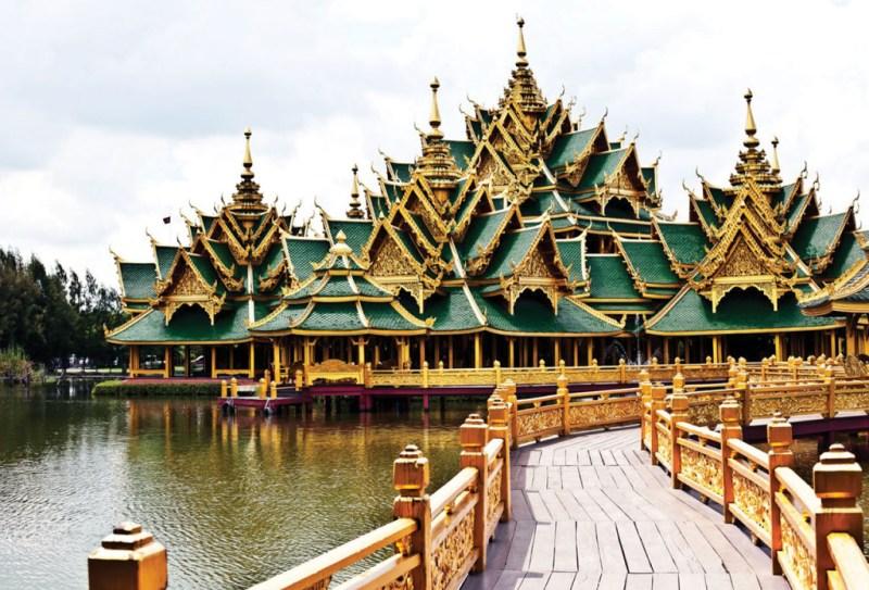 http://goista.com/wp-content/uploads/2015/05/Samut-Prakan-Sea-Fortress-in-Thailand.jpg