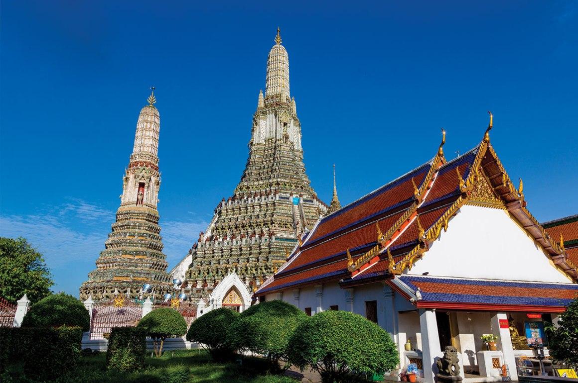 BANGKOK & SAMUT PRAKAN - bangkok_PORTADA