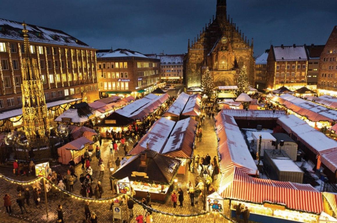 Bazares navideños del mundo - bazar_02