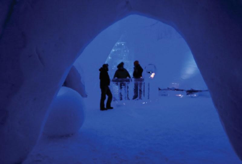 Destinos únicos para disfrutar del Invierno estas vacaciones - destinos_02-1024x696