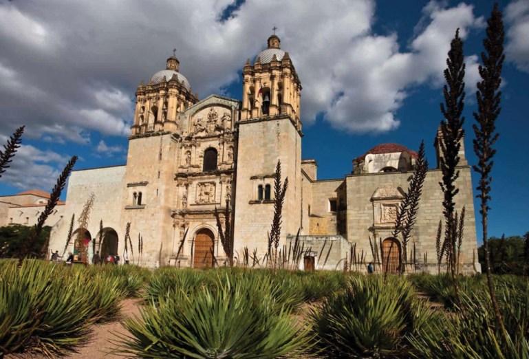 Oaxaca, Puerto Escondido y Mazunte - oaxaca_02-1024x696