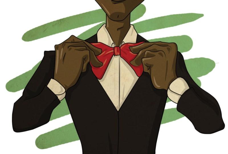 CORBATAS  - portada_corbata-1024x696
