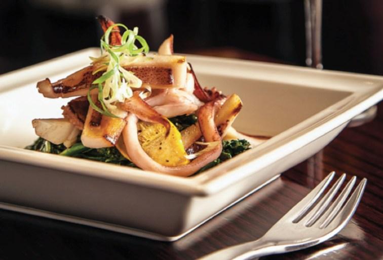 Los mejores restaurantes del 2015  - restaurantes_09-1024x696