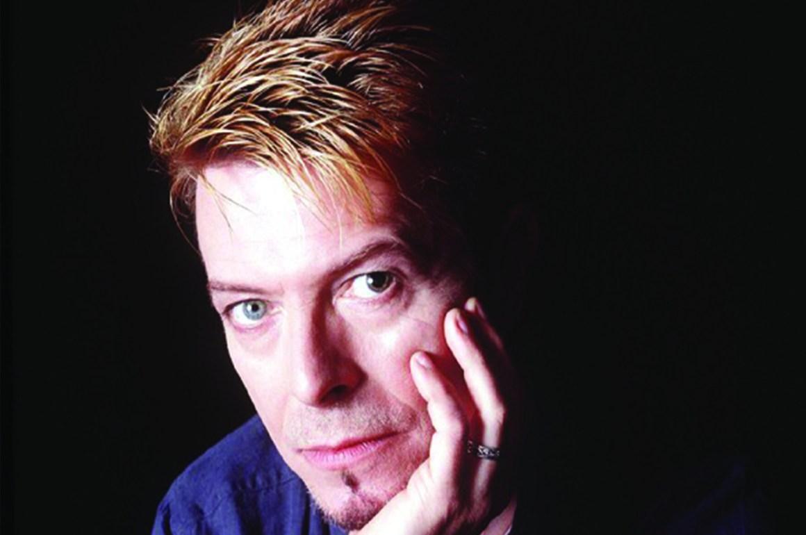 20 cosas que no sabías de David Bowie - davidbowie_hotbook_01