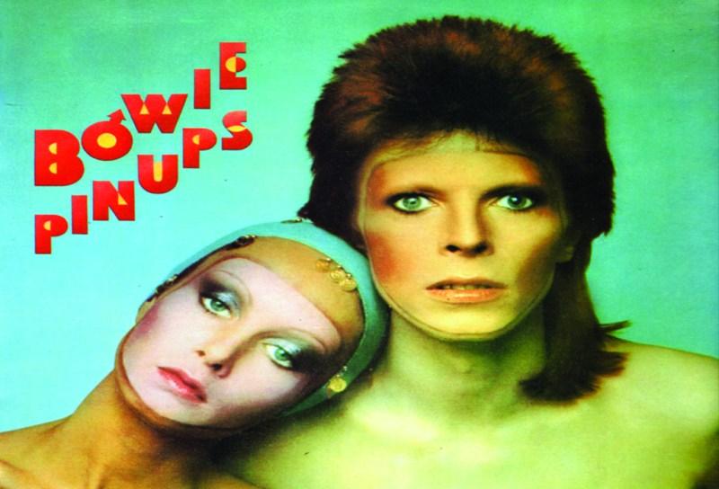 20 cosas que no sabías de David Bowie  - davidbowie_hotbook_03-1024x696