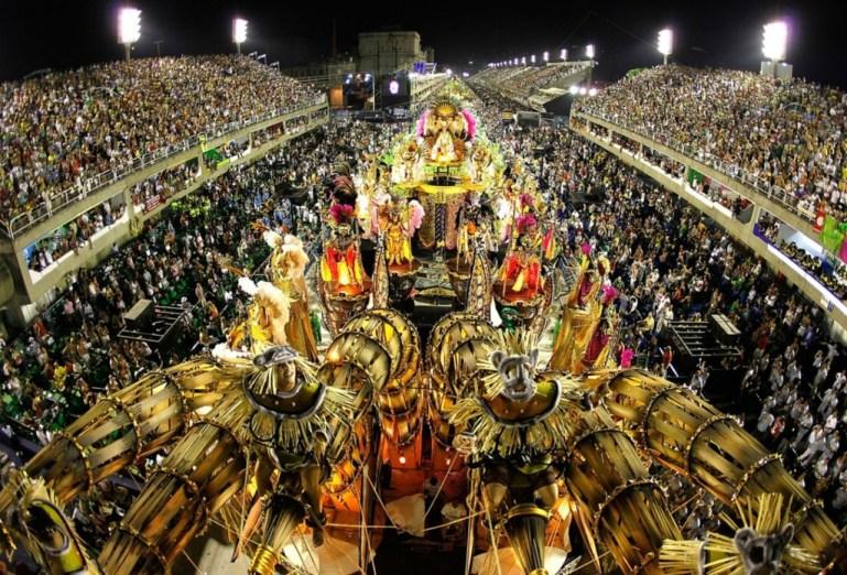 Los mejores carnavales del mundo - mejores-carnavales_hotbook_02-1024x696